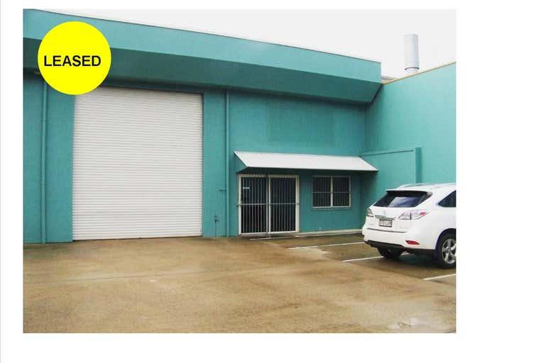 3/13 Main Drive Warana QLD 4575 - Image 1