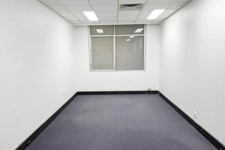 Suite 4.02, Level 4, 90 Pitt Street Sydney NSW 2000 - Image 3