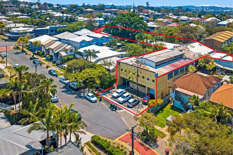 38-40 Fisher Street & 927 Stanley Street East East Brisbane QLD 4169 - Image 2