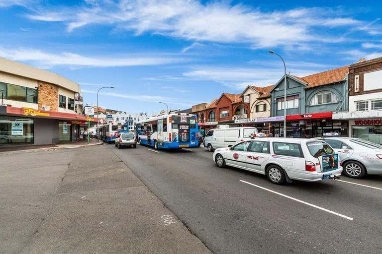 Shop 1/5 Spit Road Mosman NSW 2088 - Image 4