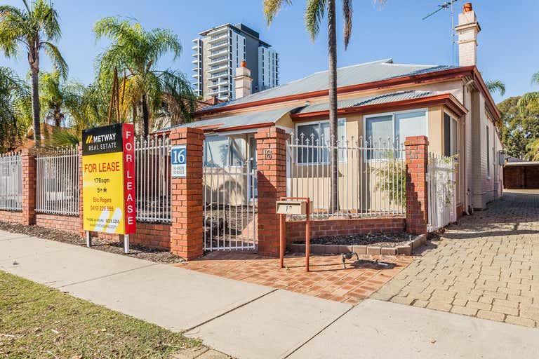 16 Hardy Street South Perth WA 6151 - Image 1