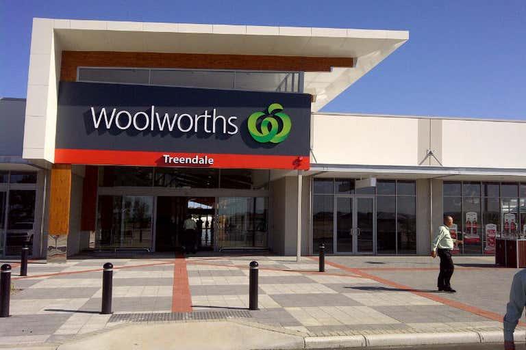 Treendale Shopping Centre, Suite 22, 10 The Promenade Australind WA 6233 - Image 2