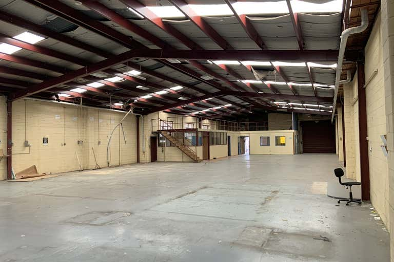 50 King Street Airport West VIC 3042 - Image 2
