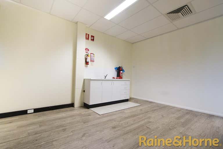 Suite 2, 31-37 Macquarie Street Dubbo NSW 2830 - Image 4