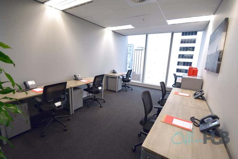 14/180 Lonsdale Street Melbourne VIC 3000 - Image 1