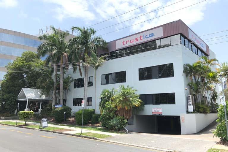 2B/109 Upton Street Bundall QLD 4217 - Image 1