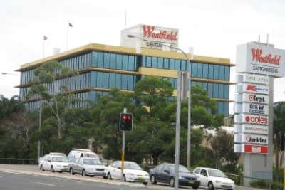Westfield Eastgardens Office Tower, 506/152 Bunnerong Road Eastgardens NSW 2036 - Image 3