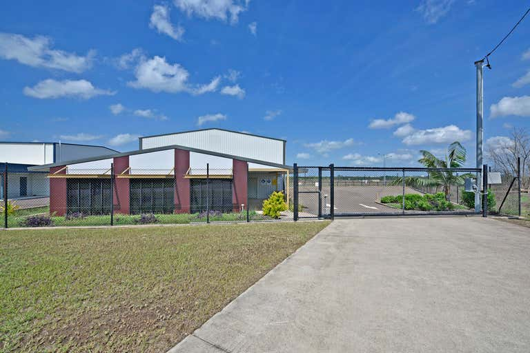 15 Wedding Road Tivendale NT 0822 - Image 1