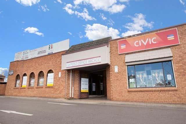 Shop 2, Shop 2, 168-172 George Street Windsor NSW 2756 - Image 1