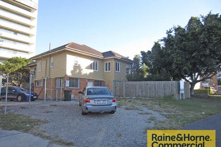 37 Hudson Road Albion QLD 4010 - Image 1