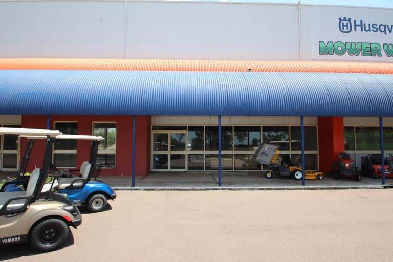 Unit 3, 51 Pruen Road Berrimah NT 0828 - Image 2