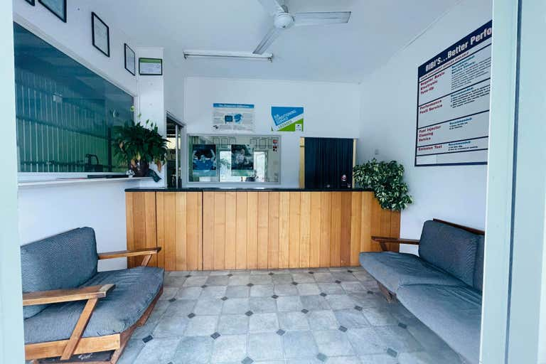 3/313 PRINCES HIGHWAY Bomaderry NSW 2541 - Image 3