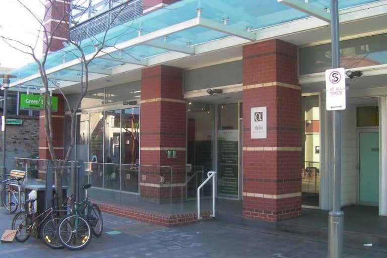 1/15 Vaughan Place Adelaide SA 5000 - Image 2