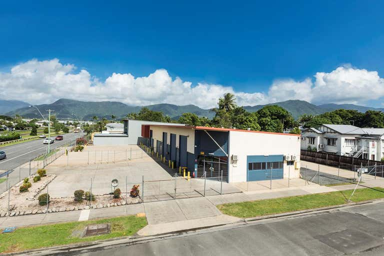 218 Spence Street Bungalow QLD 4870 - Image 1