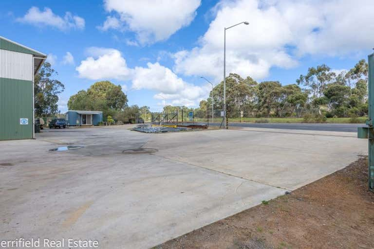 562A Chester Pass Road King River WA 6330 - Image 2
