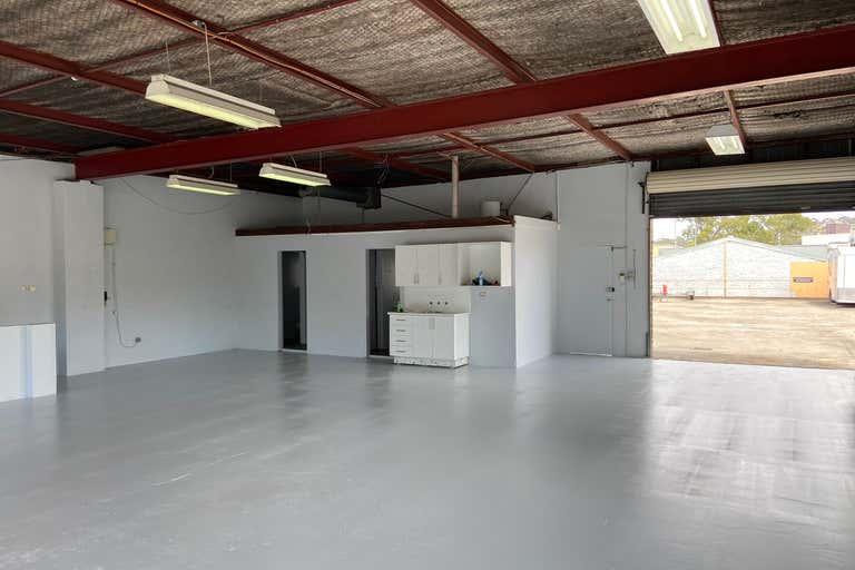 228 Harbord Road Brookvale NSW 2100 - Image 4