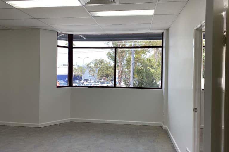 Suite 4, 66 Duporth Avenue Maroochydore QLD 4558 - Image 4