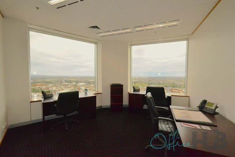 42/91 King William Street Adelaide SA 5000 - Image 3