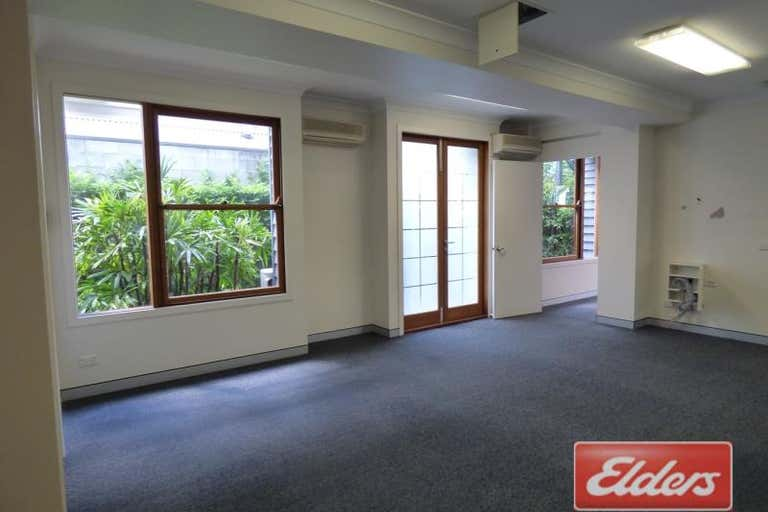 76 Merthyr Road New Farm QLD 4005 - Image 4