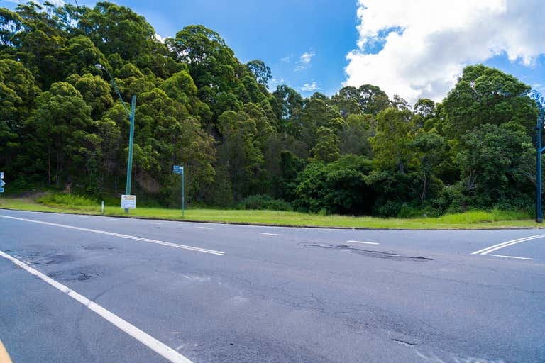 54 Gull Place Tweed Heads NSW 2485 - Image 3