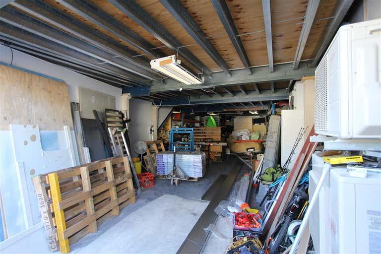 Unit 17/20 Meta Street Caringbah NSW 2229 - Image 2