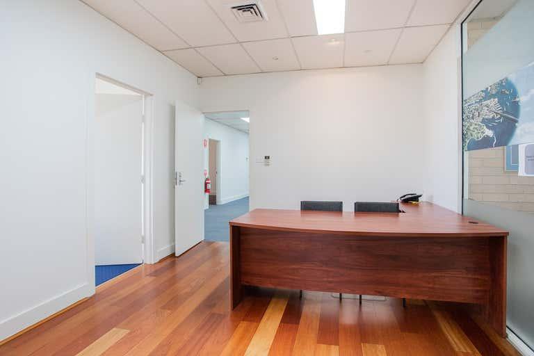 12A - Leased, 7-9 Seven Hills Road Baulkham Hills NSW 2153 - Image 1