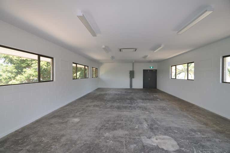126 Hanran Street Townsville City QLD 4810 - Image 2