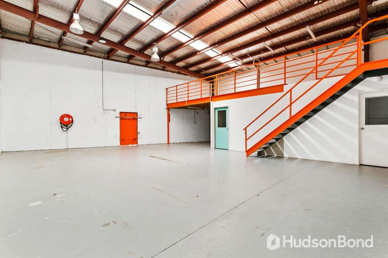 4/53 Rushdale Street Knoxfield VIC 3180 - Image 4