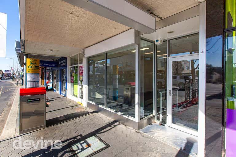 386 Elizabeth Street North Hobart TAS 7000 - Image 2