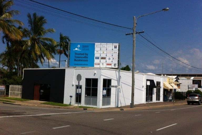 Studio 3, 1 McIlwraith Street South Townsville QLD 4810 - Image 1