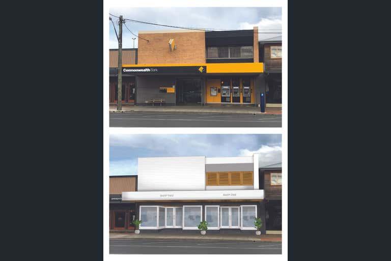 56 Jonson Street Byron Bay NSW 2481 - Image 2
