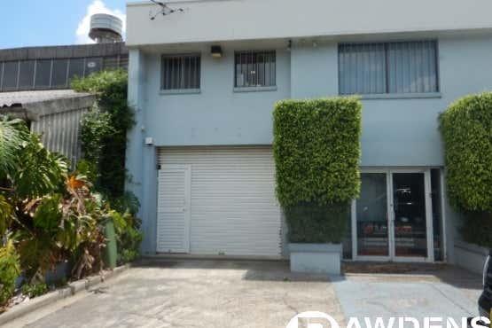 12A DUNLOP STREET North Parramatta NSW 2151 - Image 1