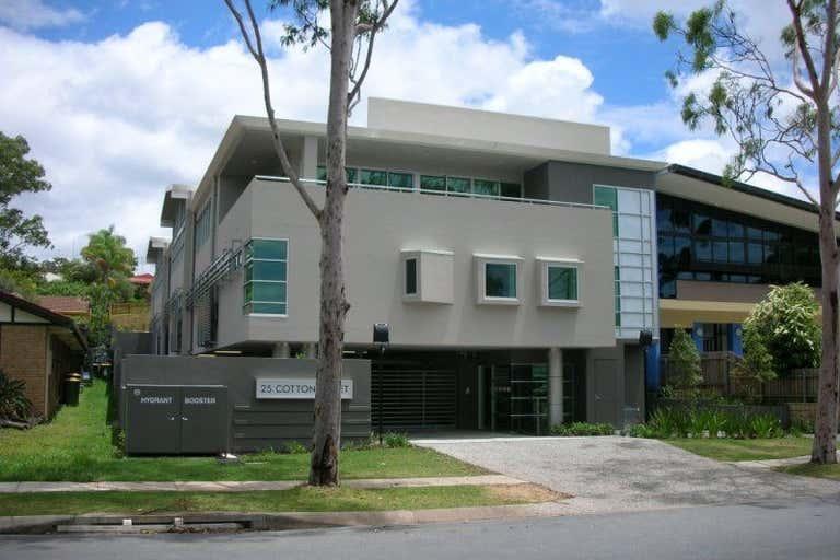 2/25 Cotton Street Nerang QLD 4211 - Image 1