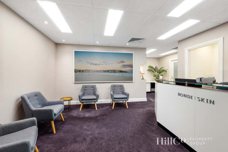 Suite 1F/79-85 Oxford Street Bondi Junction NSW 2022 - Image 1