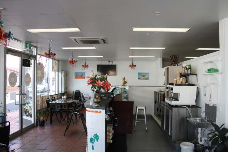 Shop 19, 25 Wellington Street Launceston TAS 7250 - Image 3