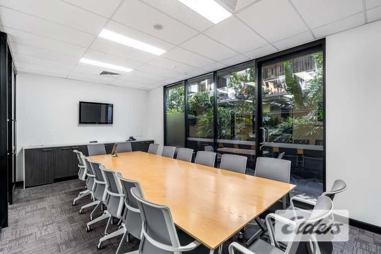 5 Kyabra Street Newstead QLD 4006 - Image 3