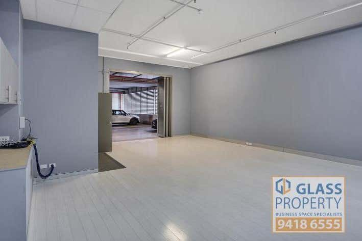 Compass Business Park, 27 Mars Road Lane Cove NSW 2066 - Image 2
