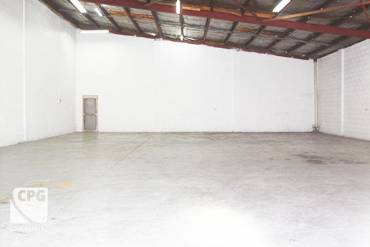 1/88 Seville Street Fairfield East NSW 2165 - Image 3