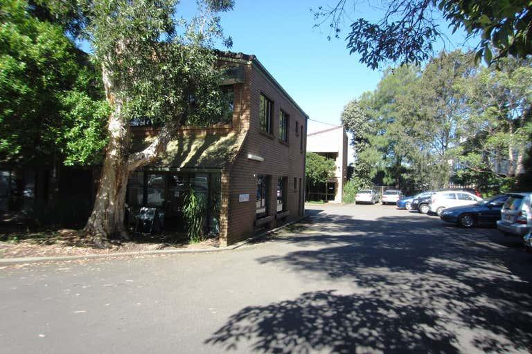 5B/17-19 Mooramba Road Dee Why NSW 2099 - Image 1