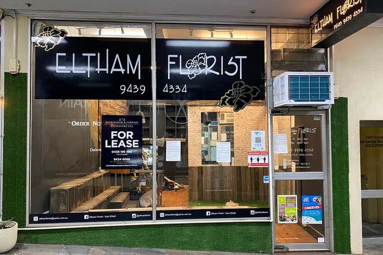 4/972 Main Road Eltham VIC 3095 - Image 1