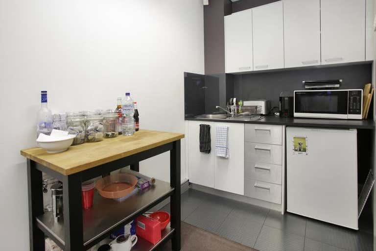 71 Walker Street North Sydney NSW 2060 - Image 4