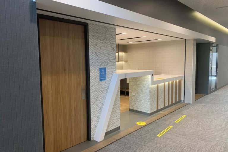 Salamander Bay Medical Centre, Suite  5, 6 Central Avenue Salamander Bay NSW 2317 - Image 1