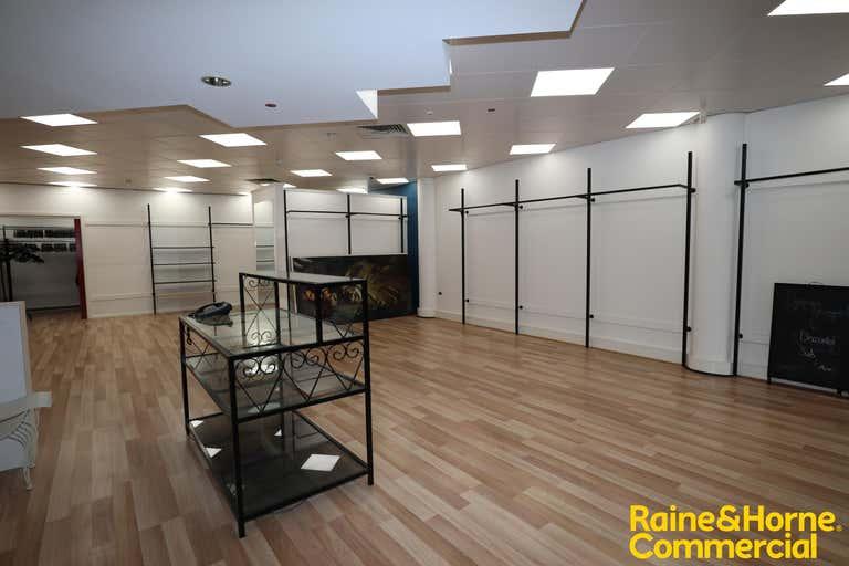 Shop 1, 80-84 Baylis Street Wagga Wagga NSW 2650 - Image 4