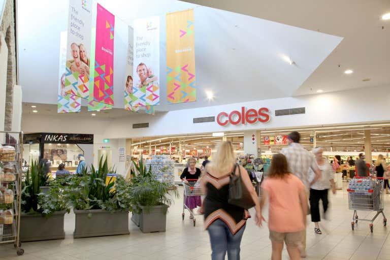 Busselton Boulevard Shopping Centre, Shops 6, 8, 9 & 15, 69 Prince Street Busselton WA 6280 - Image 1
