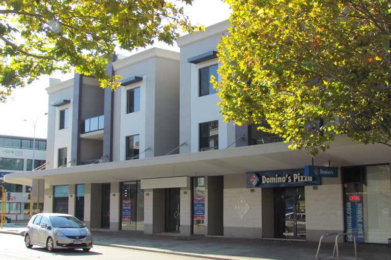 2/118 Royal Street East Perth WA 6004 - Image 4