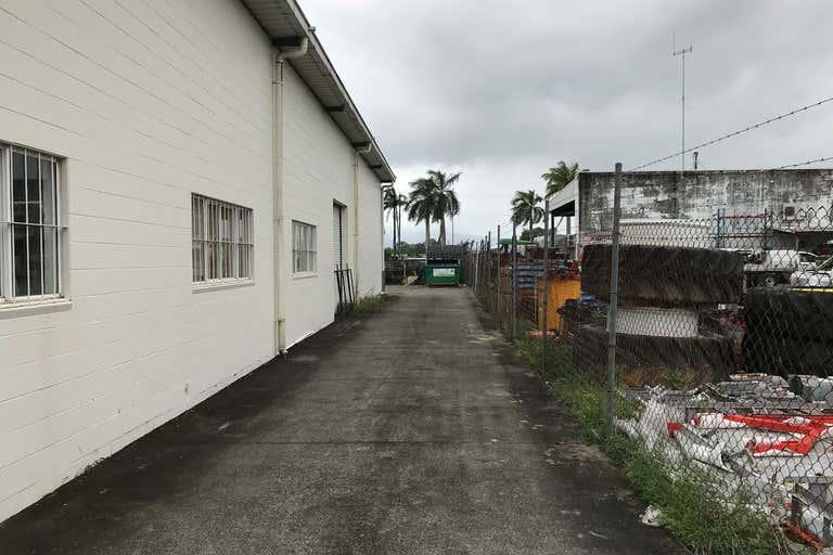 2/57 Supply Road Bentley Park QLD 4869 - Image 3
