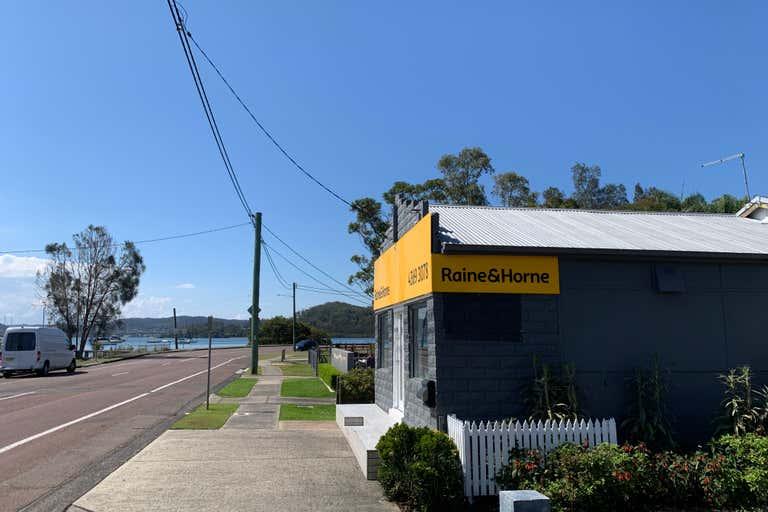 8 Mimosa Ave Saratoga NSW 2251 - Image 3