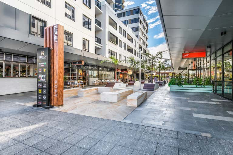 Shop 3/20 Howard Avenue Dee Why NSW 2099 - Image 4