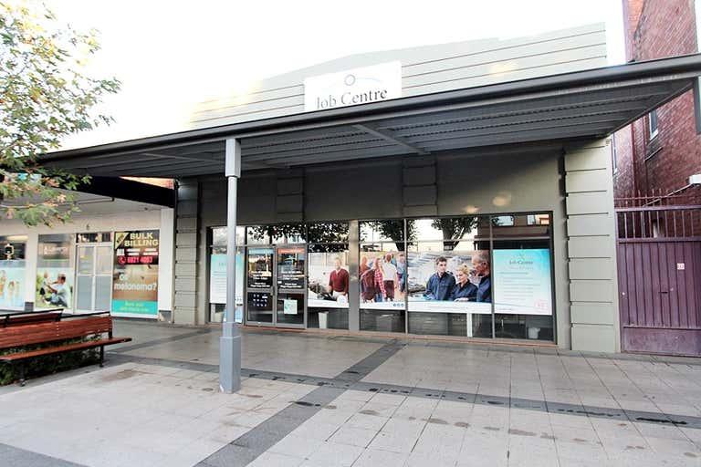 8 Baylis Street Wagga Wagga NSW 2650 - Image 4