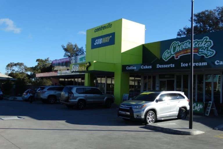 Shop 6, 272 - 274 Woodville Road Guildford NSW 2161 - Image 3